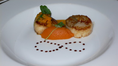 110307course2scallop.jpg
